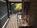 Hotel style rooms ext balcony | Fraser Island Retreat | Happy Valley