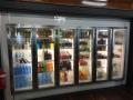 Shop Drinks Fridge | Fraser Island Retreat | Happy Valley