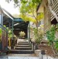 Cabins | Fraser Island Retreat | Happy Valley